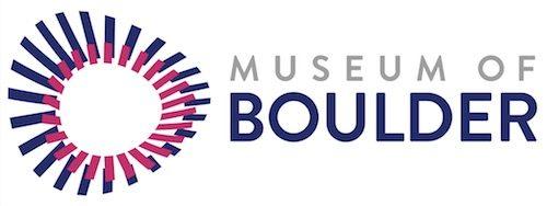 Boulder's History Museum