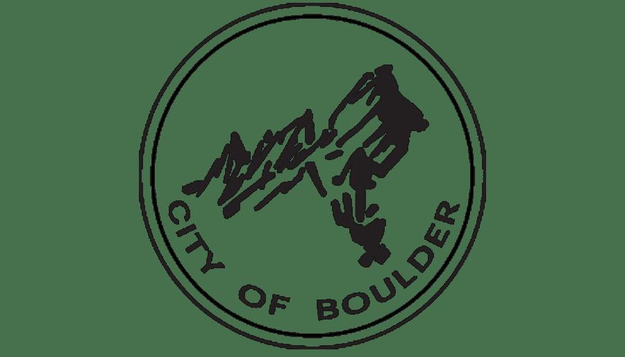 bec_city_logo_wide