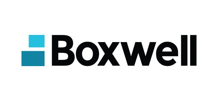 boxwell-logo