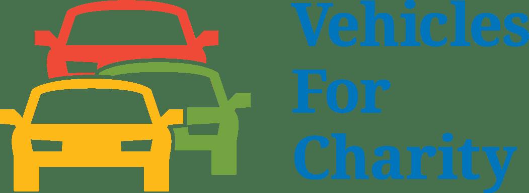 vfc_logo2