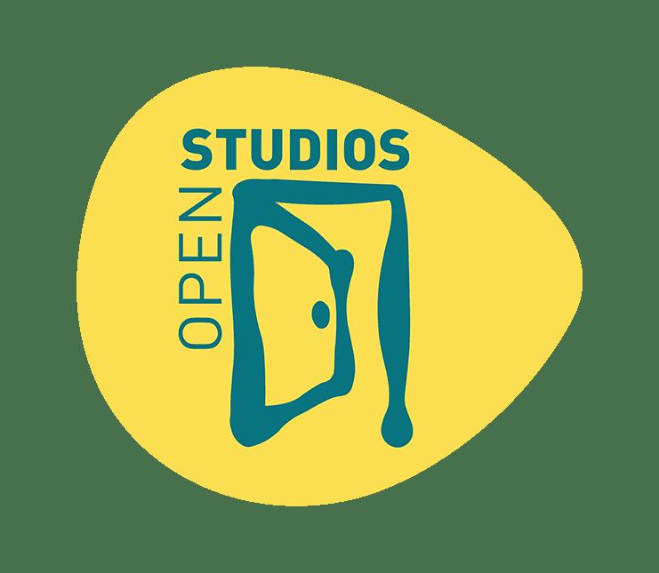 mob-pics-exhibits-open-studios